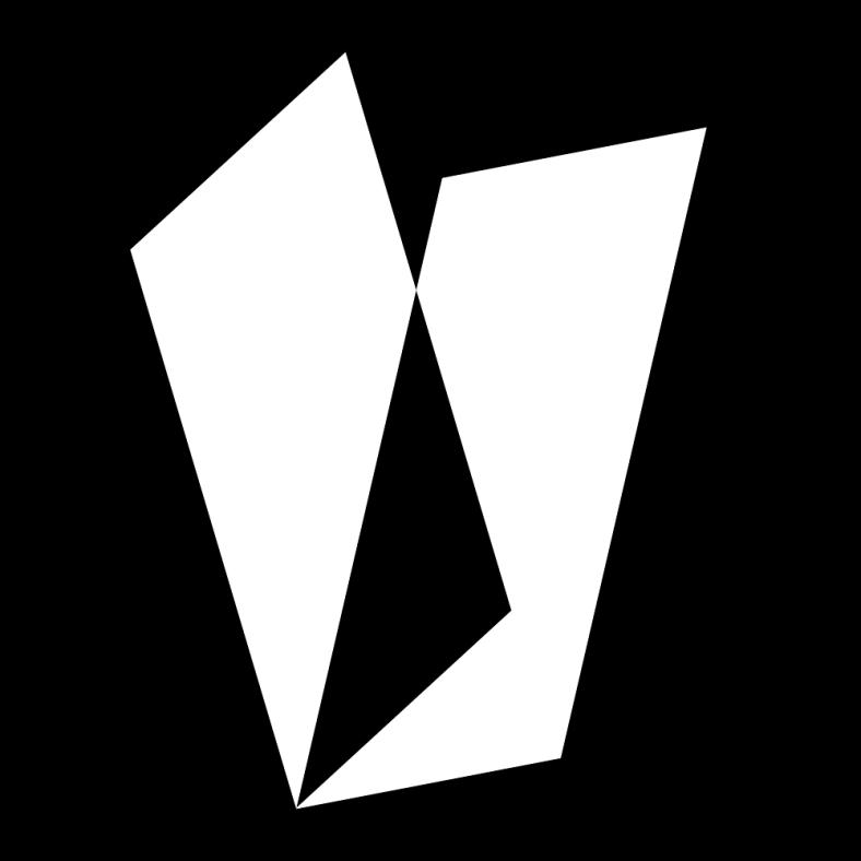 logoboth - Copy